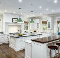 102 best images about kitchen ideas on Pinterest