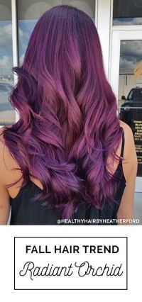 20+ best ideas about Fall Hair Color For Brunettes on ...