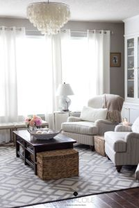 1000+ ideas about Transitional Living Rooms on Pinterest ...