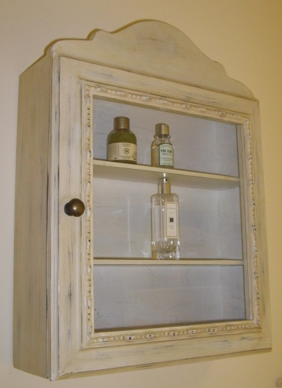 46 best images about perfume cabinet on Pinterest