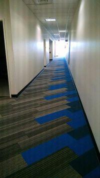 Carpet Pattern Office | www.imgkid.com - The Image Kid Has It!