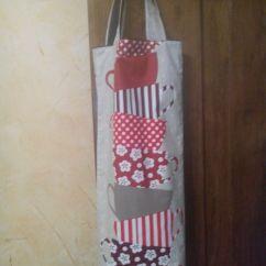 Kitchen Tea Towels Cabinetry 11 Best Images About Sac à Pain On Pinterest   Katana ...