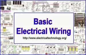 How to determine the suitable size of cable for Electrical