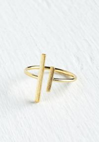 1000+ ideas about Casual Rings on Pinterest | Color Stone ...