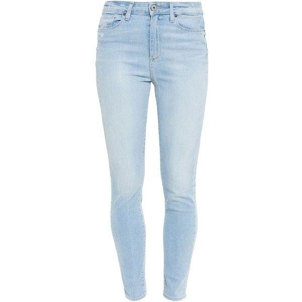25 best ideas about Light blue jeans on Pinterest  Light