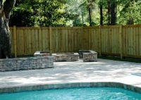 1000+ images about Backyard Design on Pinterest | Backyard ...