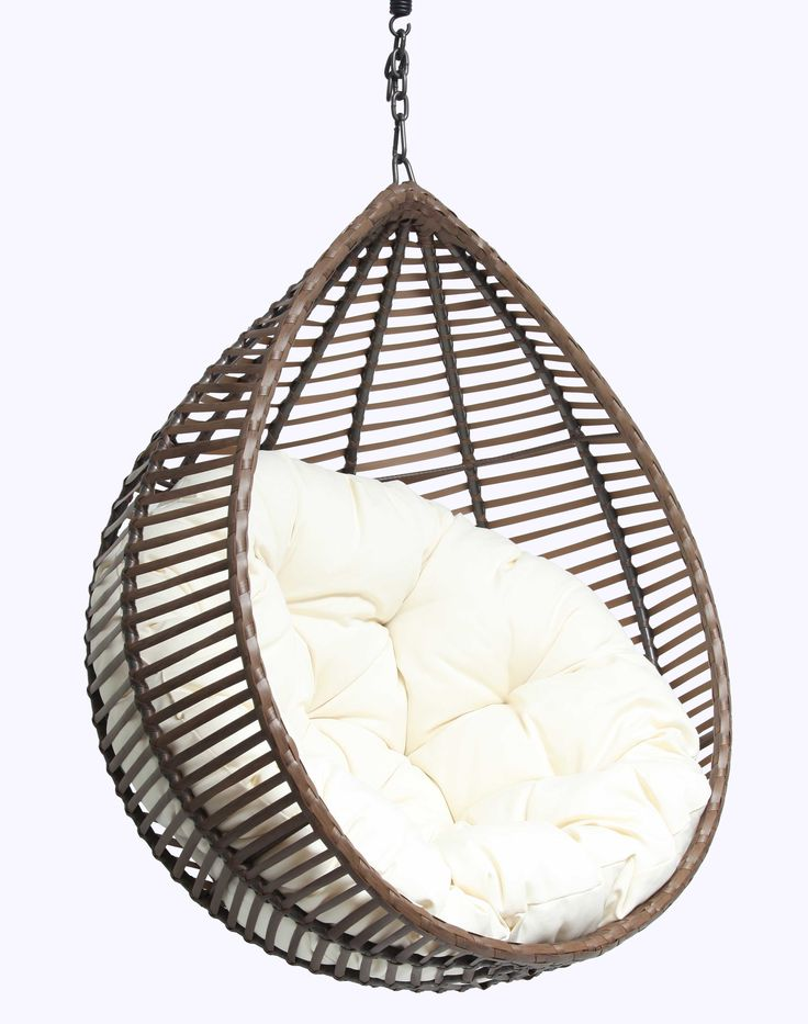 swing chair buy online swivel harvey norman outdoor seat bunnings - woodworking projects & plans
