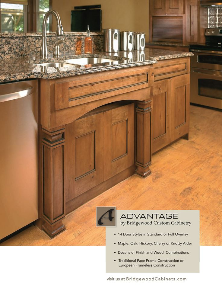 17 Best images about Bridgewood Cabinetry Phoenix AZ on Pinterest  Hunters Entertainment