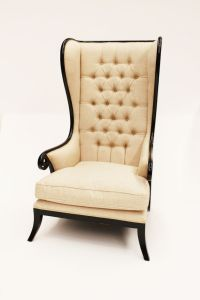 Tall Wing Back Chairs | www.pixshark.com - Images ...