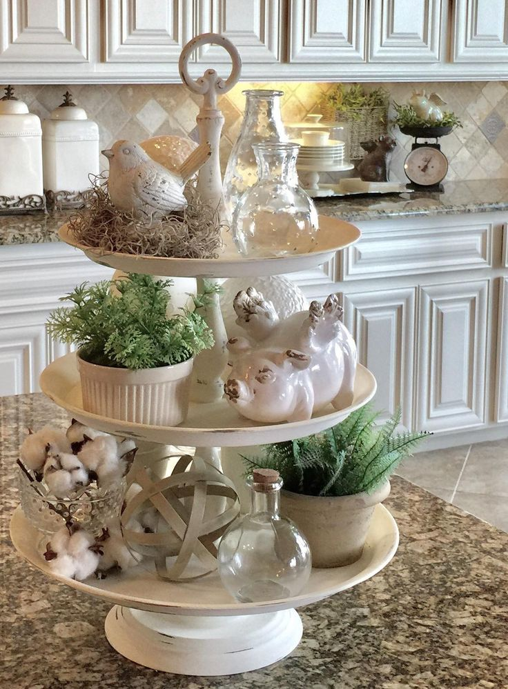Best 20 Off White Cabinets Ideas On Pinterest Off White Kitchen Cabinets Off White Kitchens