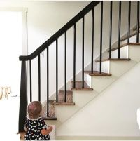 1000+ ideas about Railing Design on Pinterest | Stair ...