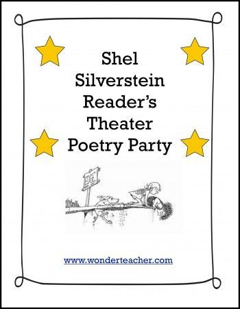 100+ best images about Shel Silverstein & Dr Suess on
