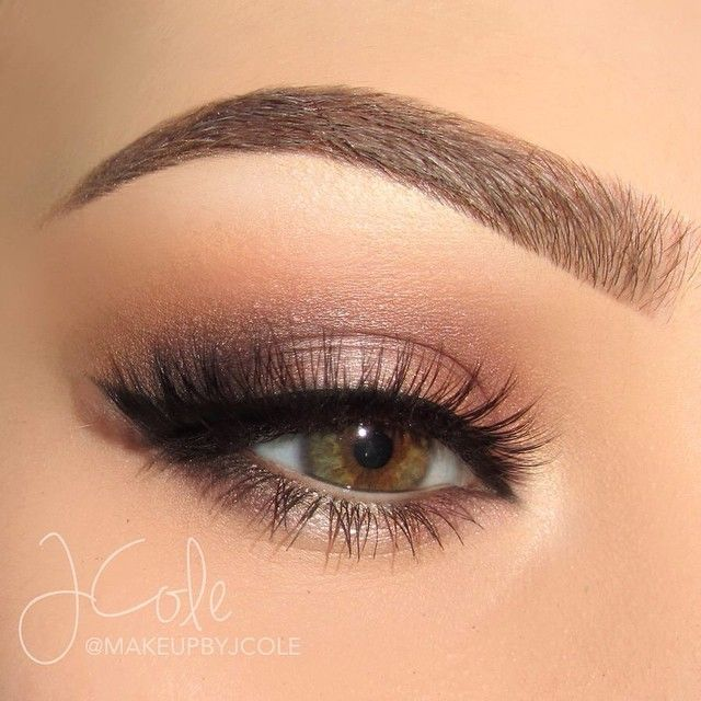 25 Best Ideas About Eyebrows On Pinterest Perfect
