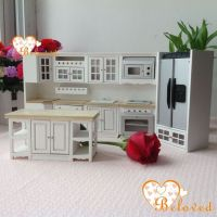 25+ best ideas about Dollhouse furniture sets on Pinterest