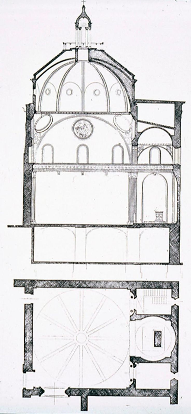 25+ best ideas about Filippo Brunelleschi on Pinterest