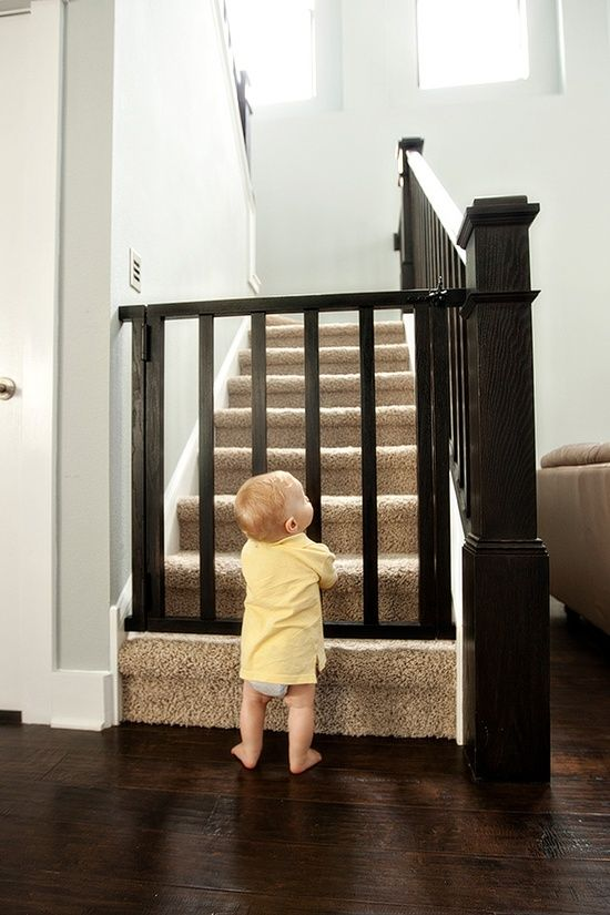 1000 images about Child proof on Pinterest  Pocket doors