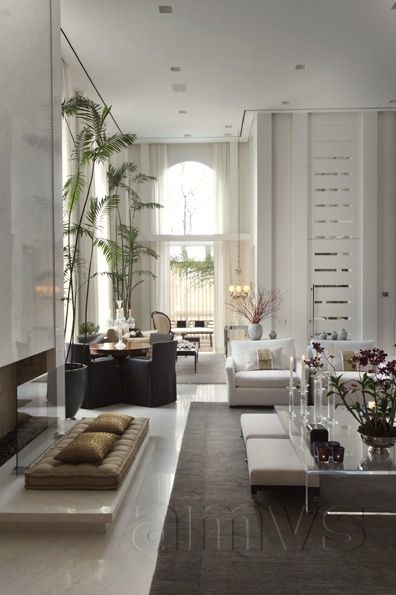 100 Best Images About Interior Perspective On Pinterest