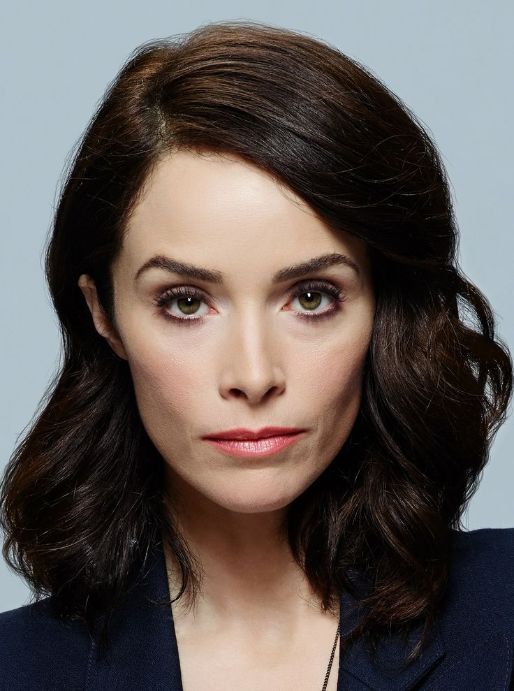 17 Best ideas about Abigail Spencer Hair on Pinterest