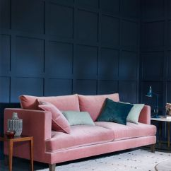 Dark Grey Sofa Styling Low Singapore Best 25+ Pink Ideas On Pinterest | Blush Copper ...