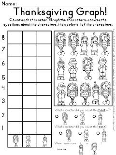 946 best images about 1st Grade- Fall Themes on Pinterest