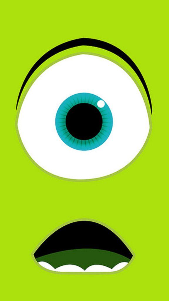 Wallpaper Pato Gravity Falls Monsters University Phone Wallpaper Android Disney Pixar