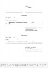 551 best images about Printable Real Estate Forms on ...