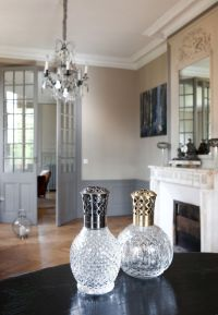 377 best ideas about Lampe Berger on Pinterest