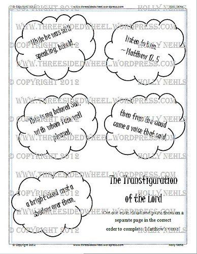 1000+ ideas about Transfiguration Of Jesus on Pinterest