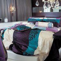 Best 20+ Damask Bedding ideas on Pinterest | Duvet bedding ...