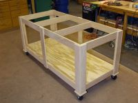 17 Best images about Assembly Table on Pinterest ...