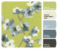 Best 25+ Greyish Blue ideas on Pinterest | Paint colours ...