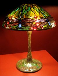 329 best images about TIFFANY on Pinterest | Antiques ...