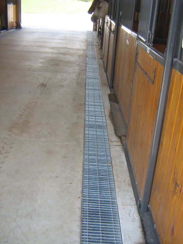 17 Best images about Horse Barn  Aisle  Stall flooring