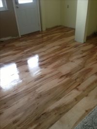 1000+ images about Flooring on Pinterest   Epoxy Floor ...