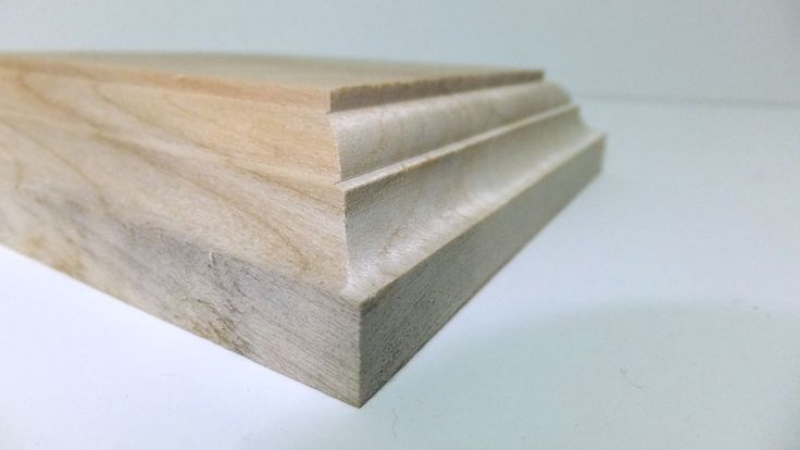 1000+ Ideas About Wood Router On Pinterest  Wood Joinery