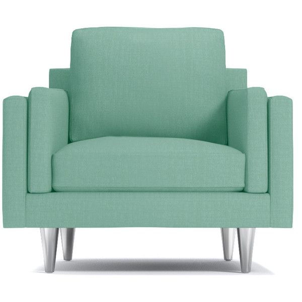 1000 ideas about Mint Green Furniture on Pinterest  Mint