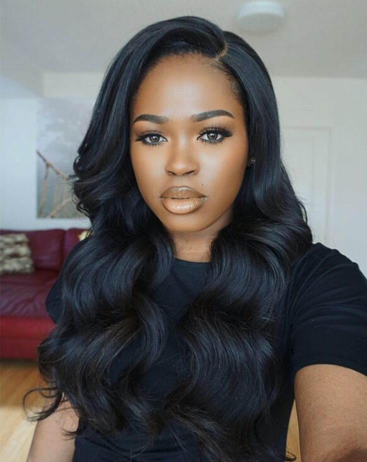 25 Best Ideas About Full Sew In On Pinterest Full Sew In Weave