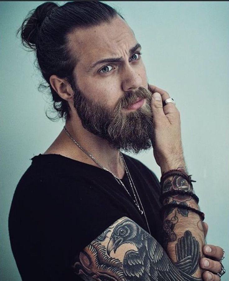 25 Best Ideas About Beard Styles On Pinterest Beards Barbe