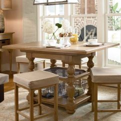 Paula Deen Kitchen Table Play Wood 21 Best Images About Furniture On Pinterest ...