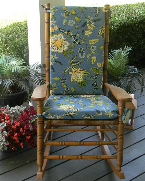 barrel chairs swivel rocker chair cover hire forest of dean 17 best images about 01 cushions on pinterest   black tiles, wrought iron and rockers