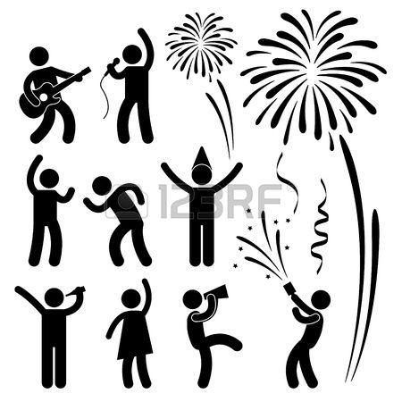 Joyous Celebration 22 All Songs