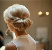classic professional hairstyles