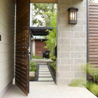 27 best images about Modern Main Door Design Ideas on ...