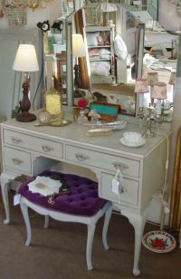 17 Best ideas about Makeup Table With Mirror on Pinterest ...
