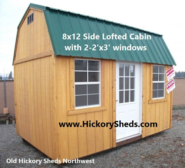 Craigslist Hickory 2019 2020 New Upcoming Cars By
