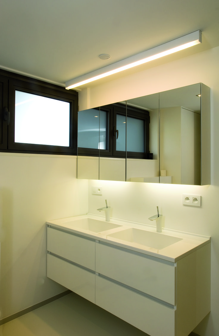 47 Best Images About Tal Profiles On Pinterest Bathroom