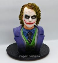 25+ best ideas about Joker Cake on Pinterest | Superhero ...