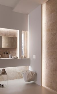 Best 20+ Modern lighting ideas on Pinterest | Interior ...