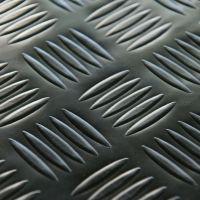 25+ best ideas about Rubber garage flooring on Pinterest ...