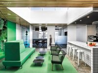 1000+ images about Projects: Office Spaces on Pinterest ...